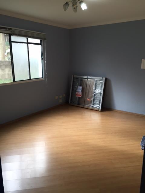 Apartamento Padrão à venda, Vila Carmosina, São Paulo