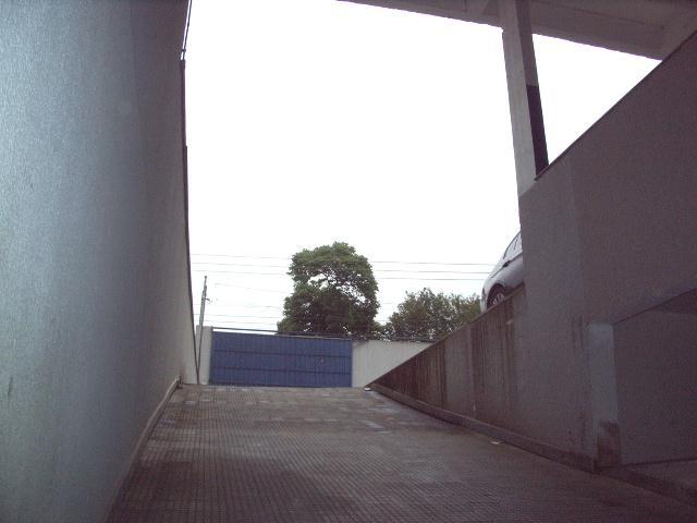 Prédio Comercial à venda, Parque Do Carmo, São Paulo