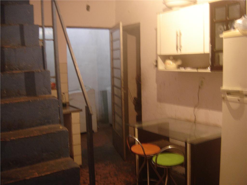 Salão Comercial à venda/aluguel, Iguatemi, São Paulo