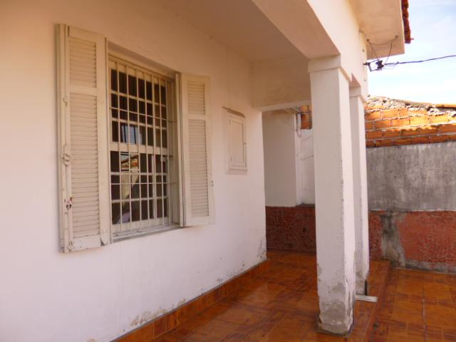 Casa / Sobrado à Venda - Artur Alvim