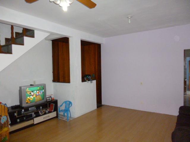 Casa Sobrado à venda, São Mateus, São Paulo