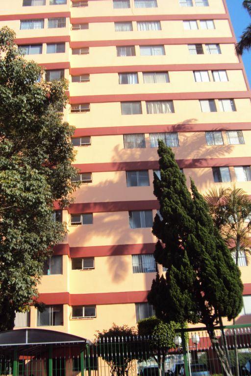 Ótimo Apartamento na Penha