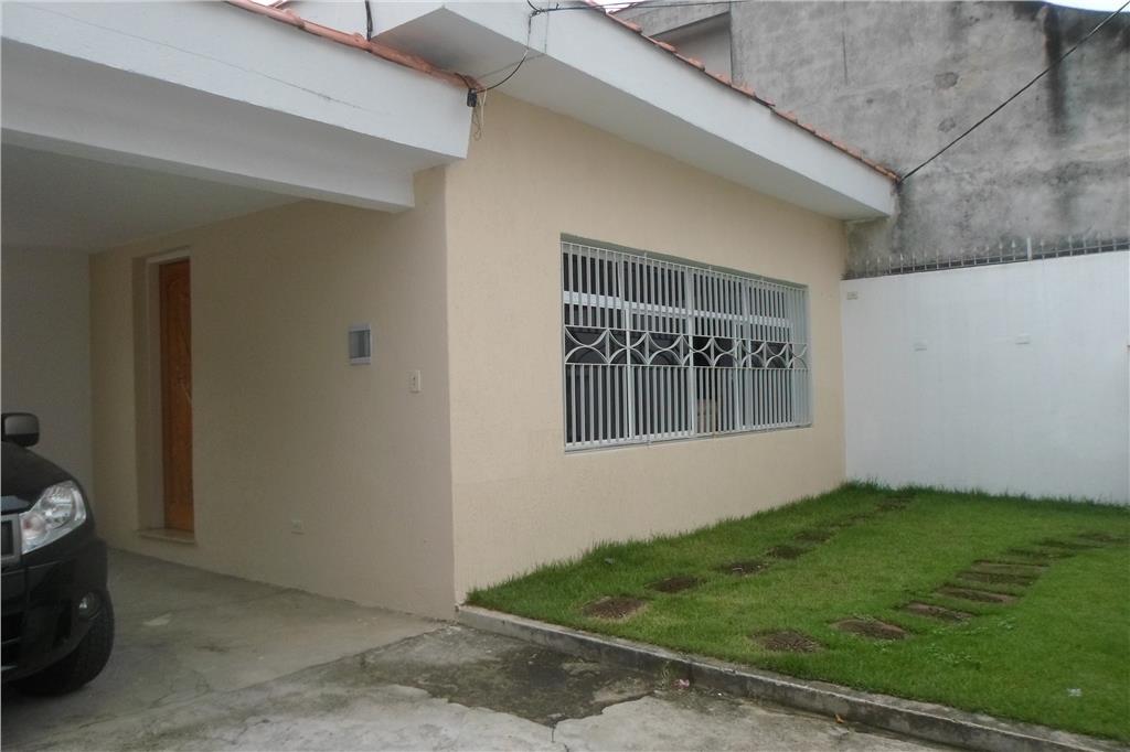 Casa Padrão à venda, São Miguel Paulista, São Paulo