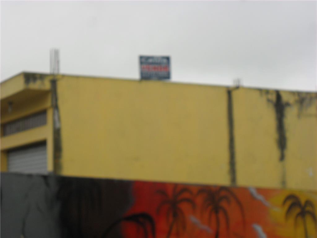 Sala à Venda - Cidade Líder
