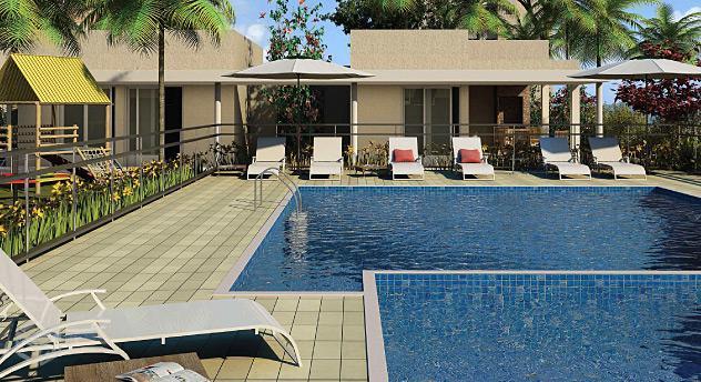 Apartamento Padrão à venda, São Mateus, São Paulo