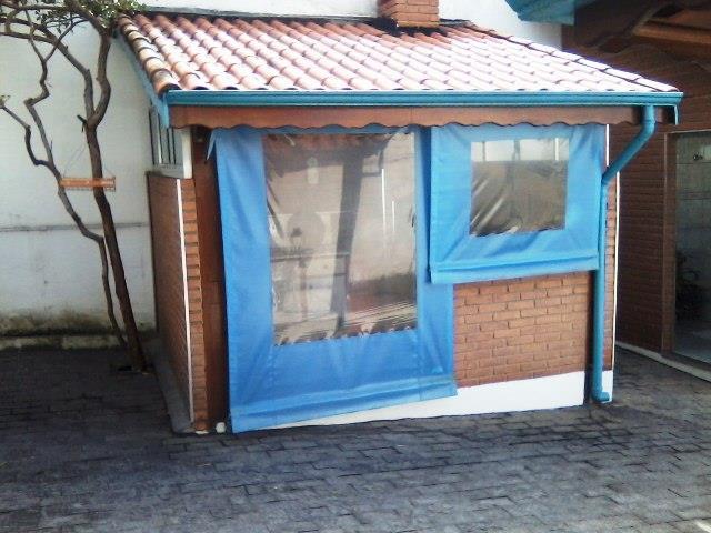 Casa / Sobrado à Venda - Penha de França