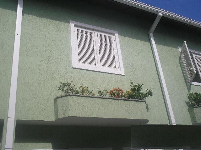 Casa Sobrado à venda, Vila Bancária, São Paulo