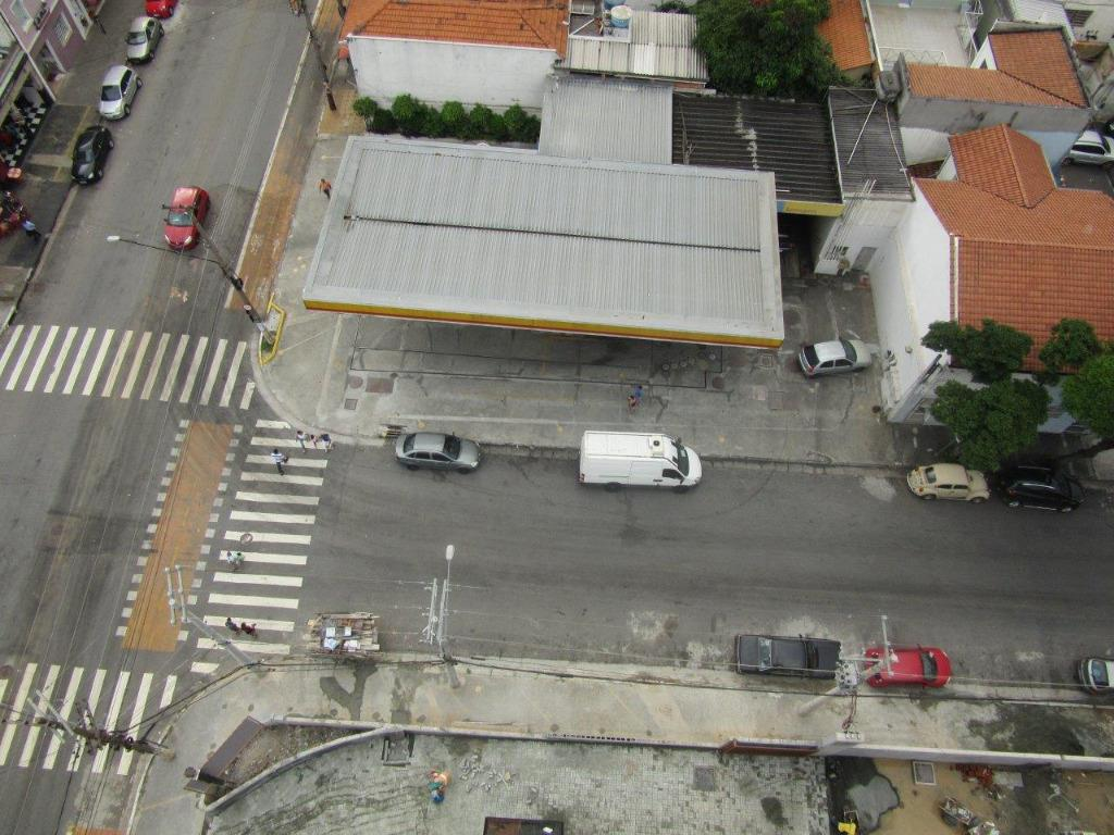 Sala Comercial à venda, Vila Maria, São Paulo