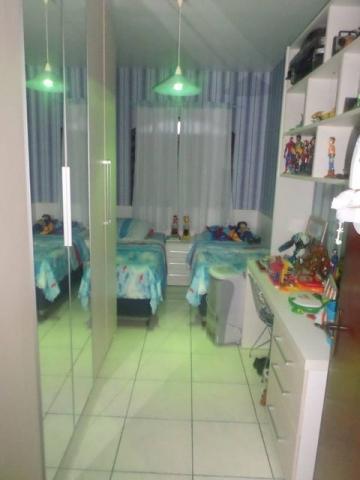 Casa Sobrado à venda, Parque Artur Alvim, São Paulo