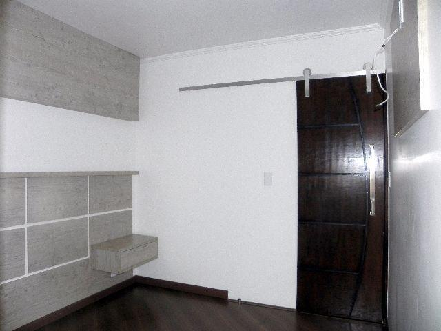 Apartamento Padrão à venda, Vila Esperança, São Paulo