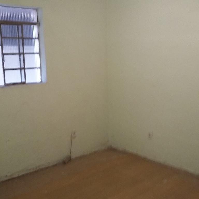 Casa Sobrado à venda/aluguel, Vila Taquari, São Paulo