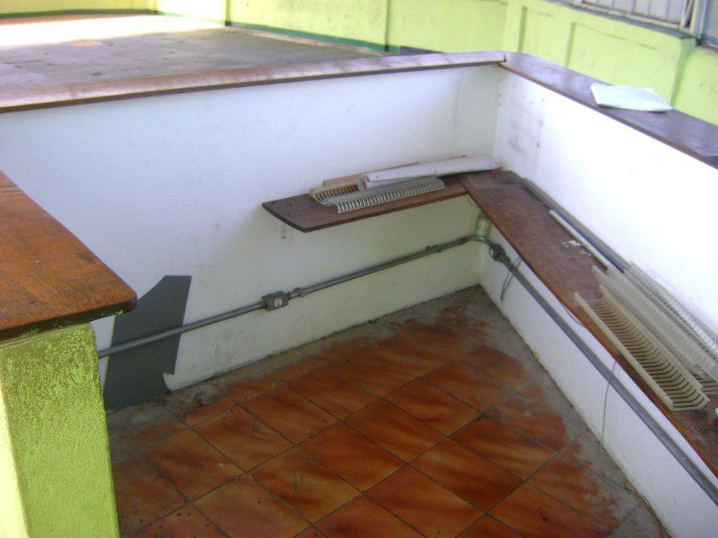 Loja para Locação - Vila Santana