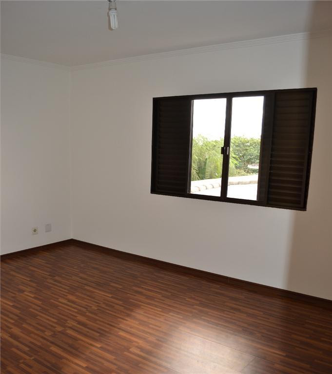Casa Sobrado à venda, Jardim Avelino, São Paulo
