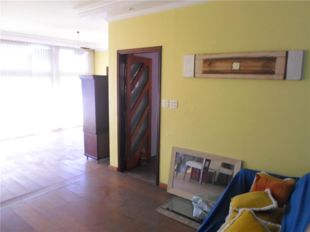 Casa Sobrado à venda/aluguel, Cidade Líder, São Paulo