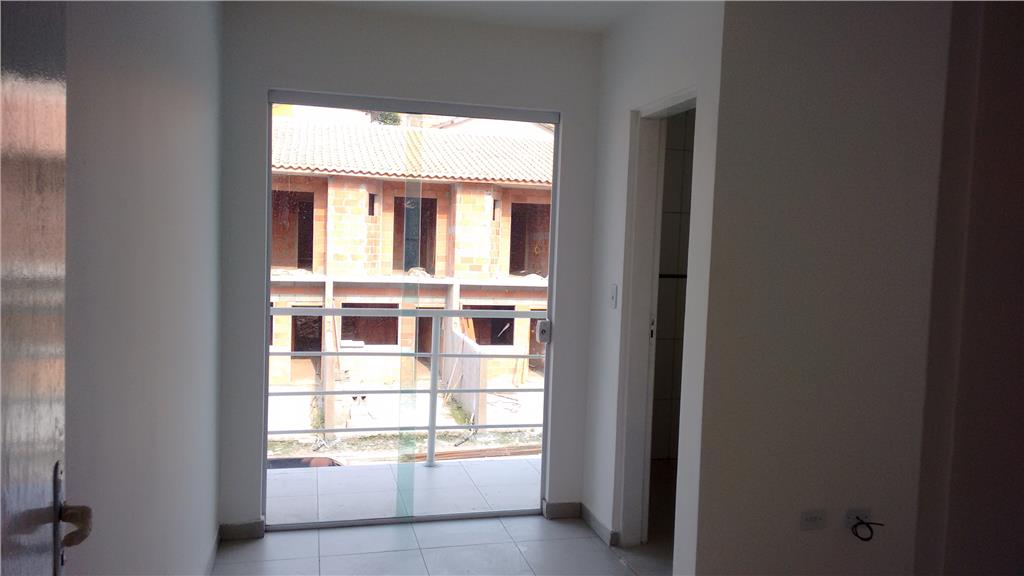 Casa Sobrado à venda, Vila Taquari, São Paulo