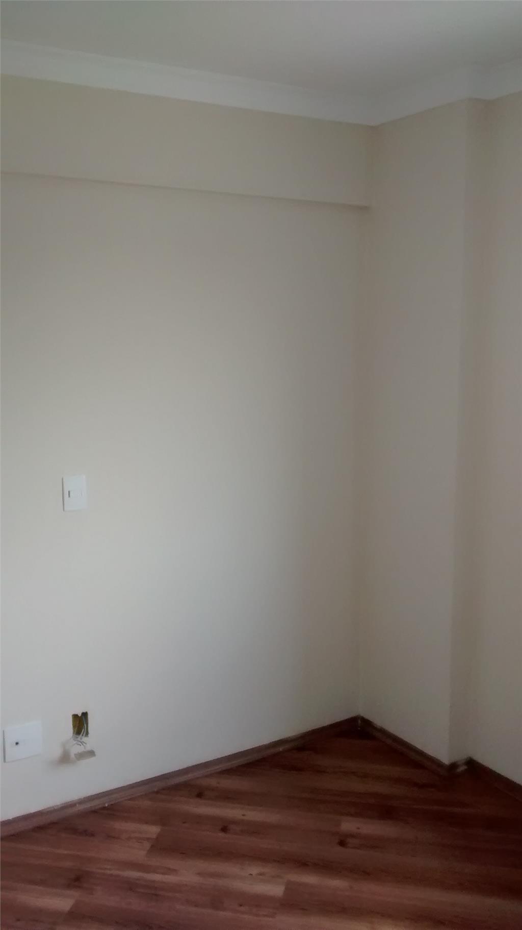 Apartamento para Locação - Cidade Líder