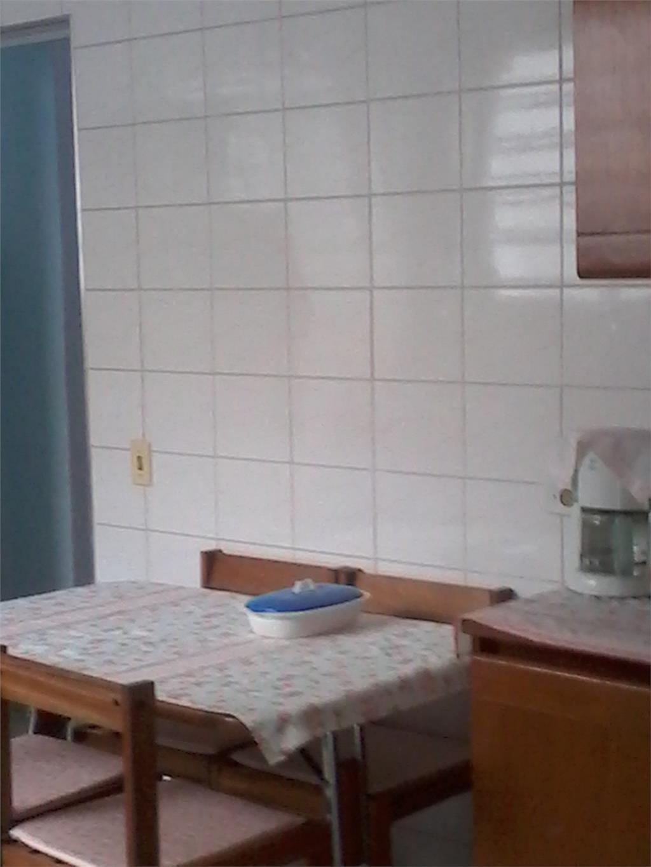 Casa Padrão à venda, Cangaíba, São Paulo