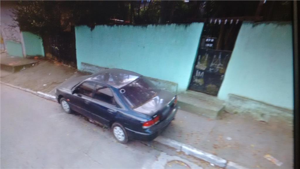 Terreno Padrão à venda, Lajeado, São Paulo
