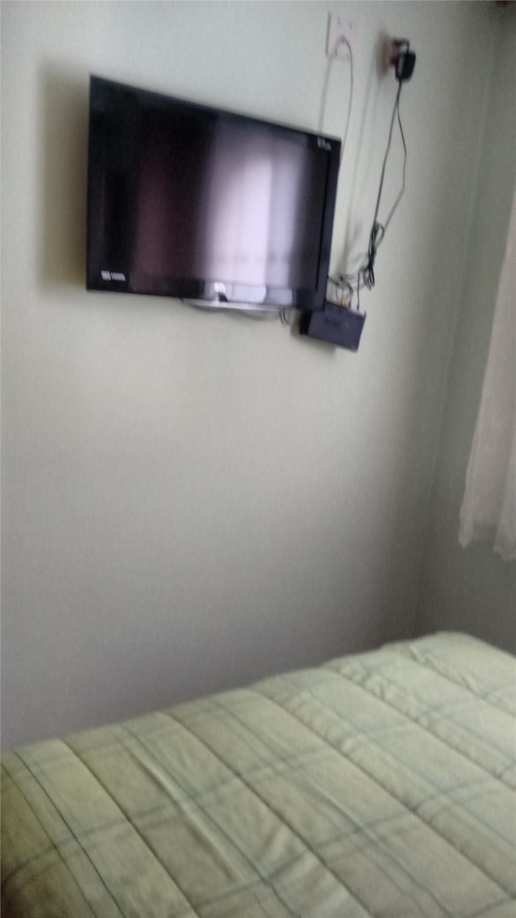 Apartamento Padrão à venda, Aricanduva, São Paulo
