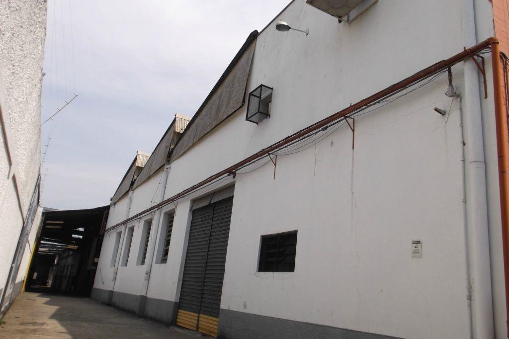 Terreno para Venda/Locação - Vila Carrão