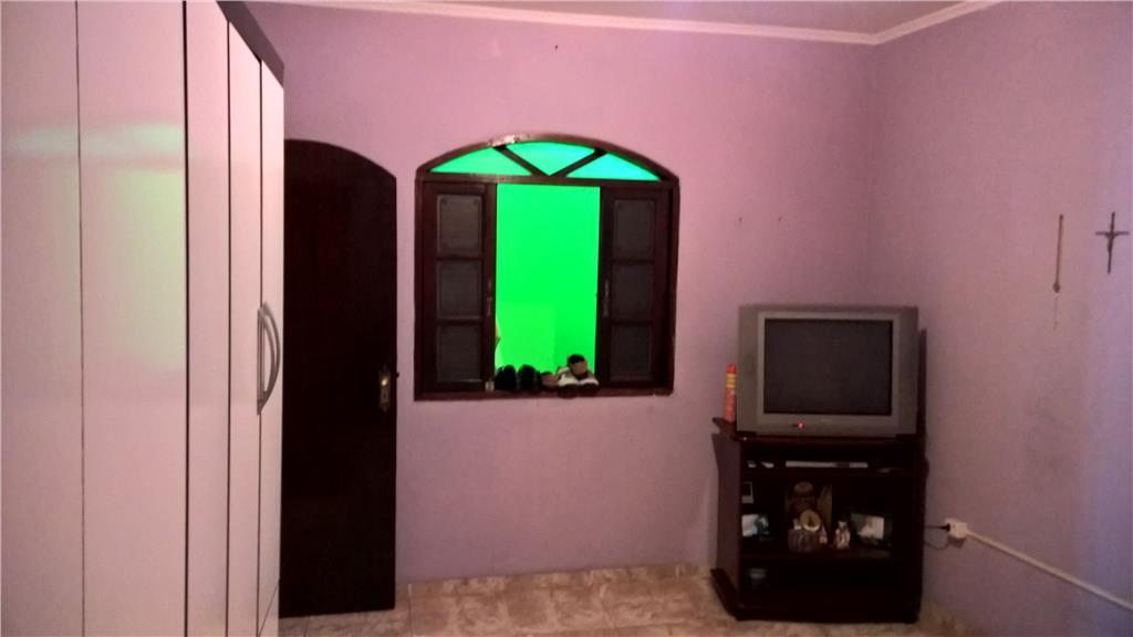 Casa Sobrado à venda, São Miguel Paulista, São Paulo