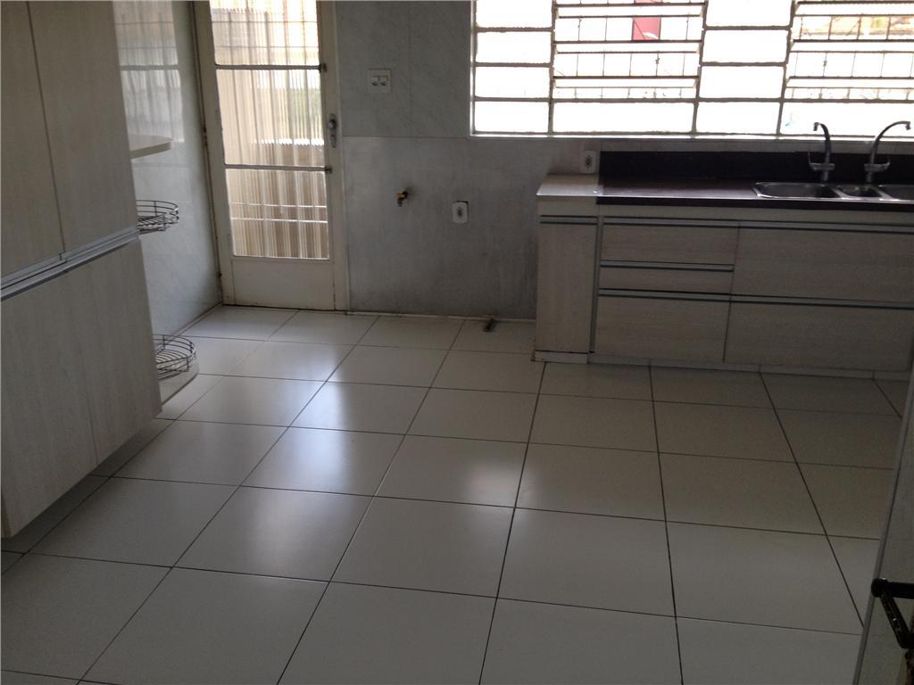 Prédio Comercial à venda/aluguel, Belém, São Paulo