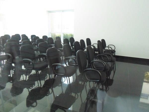 Sala para Venda/Locação - Tatuapé