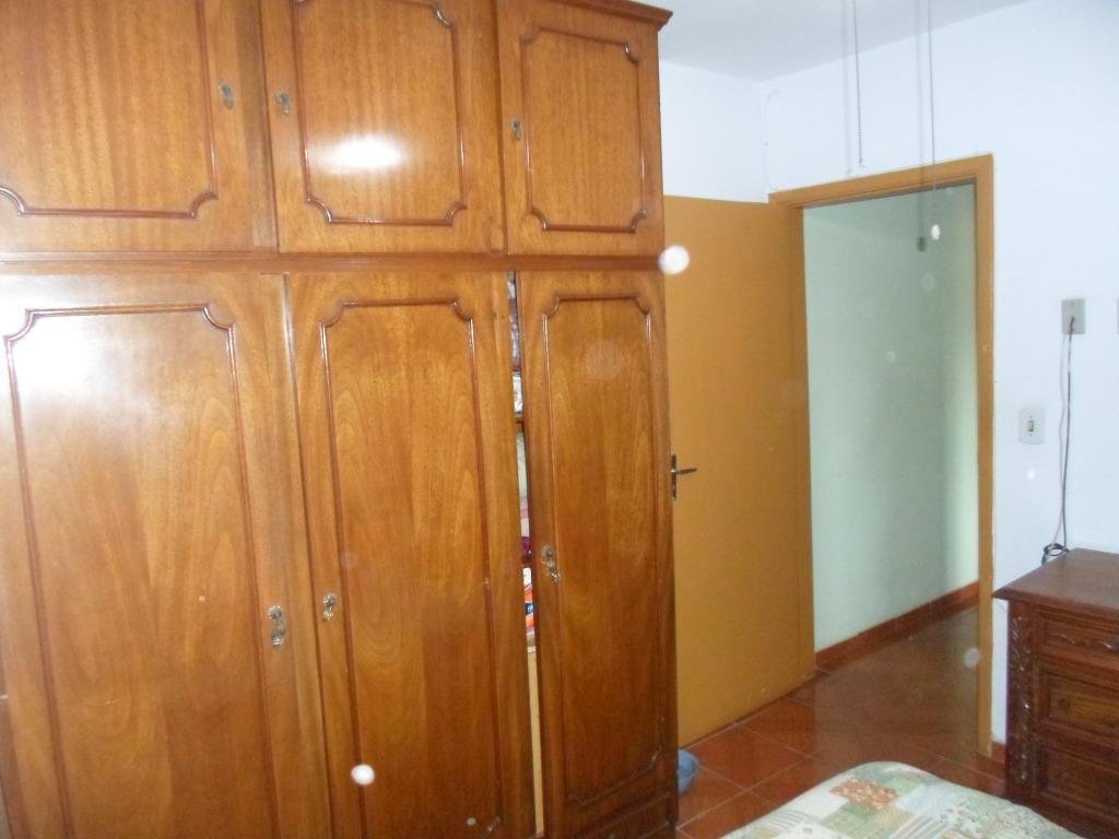 Casa Sobrado à venda, Jardim Aricanduva, São Paulo