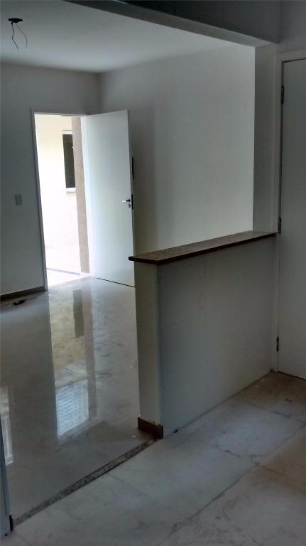 Casa Sobrado à venda, Vila Bela, São Paulo