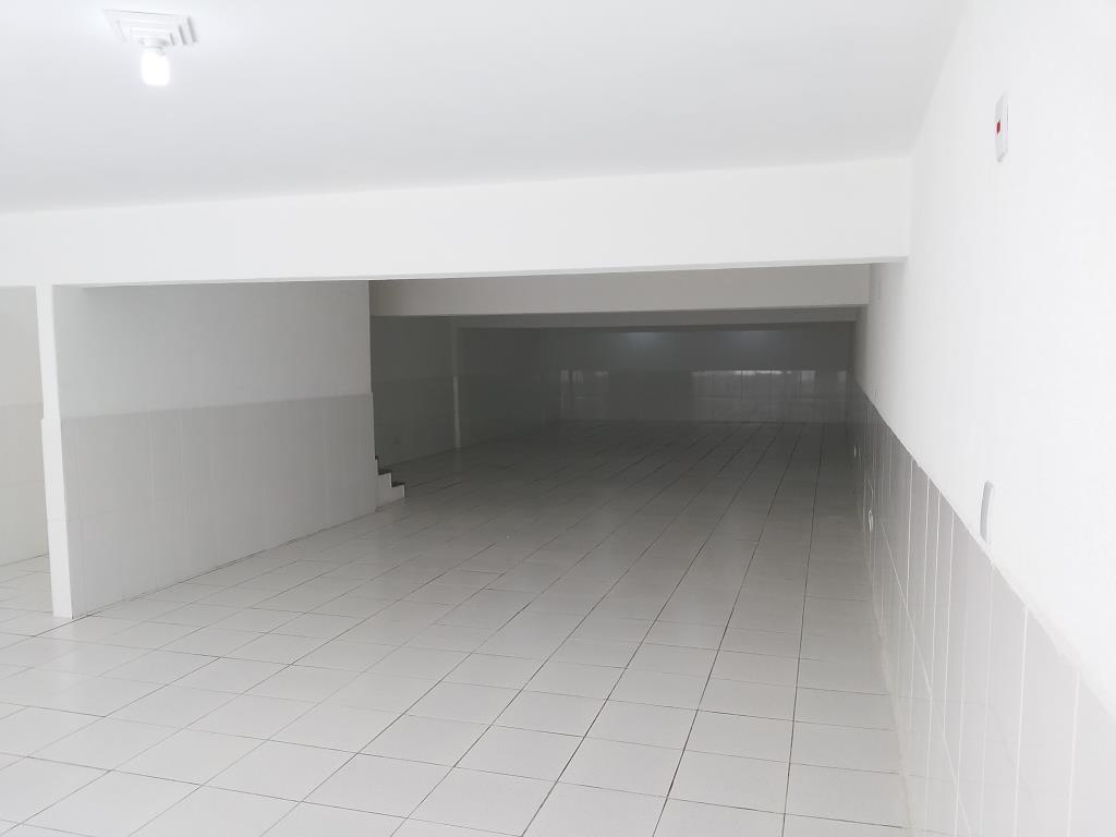 Salão Comercial à venda/aluguel, Quarta Parada, São Paulo