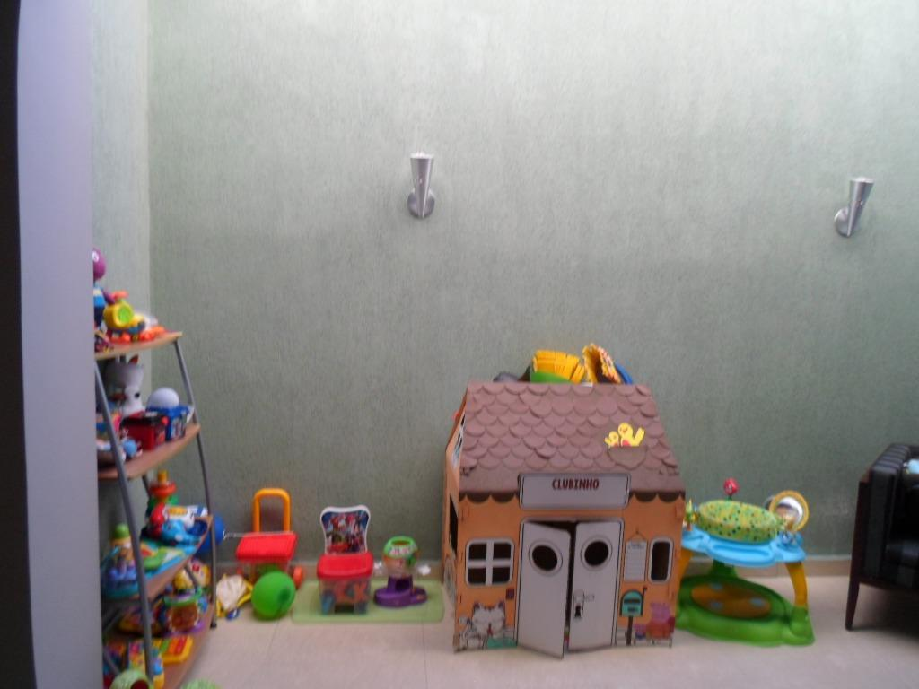 Casa Sobrado à venda, água Rasa, São Paulo