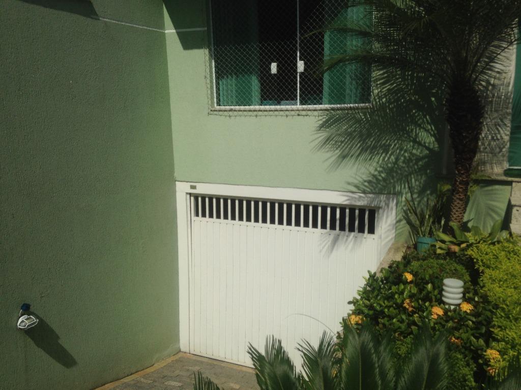 Casa Sobrado à venda, Jardim Textil, São Paulo