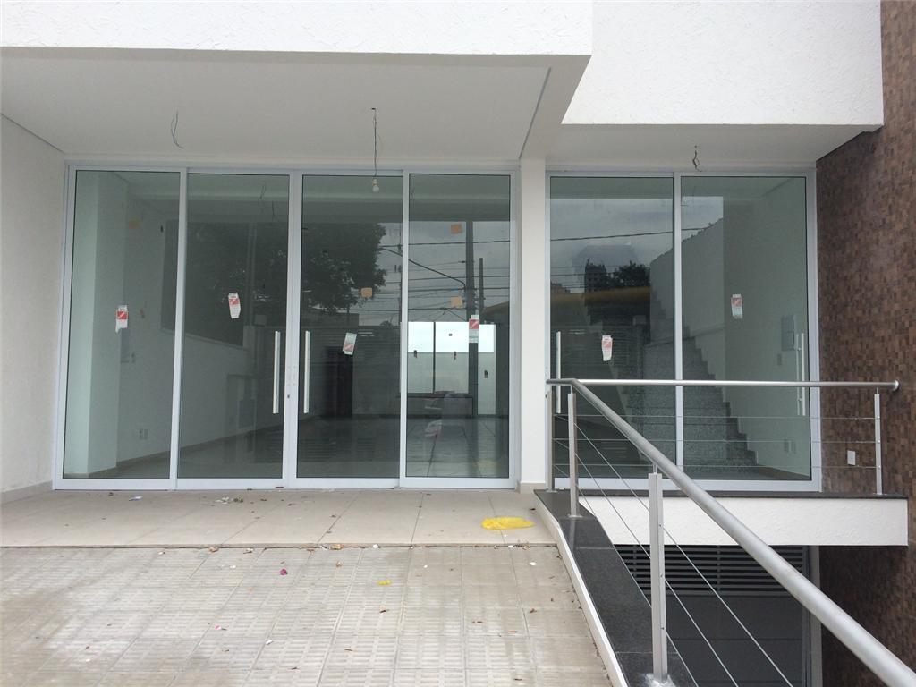 Prédio Comercial à venda, Jardim Textil, São Paulo