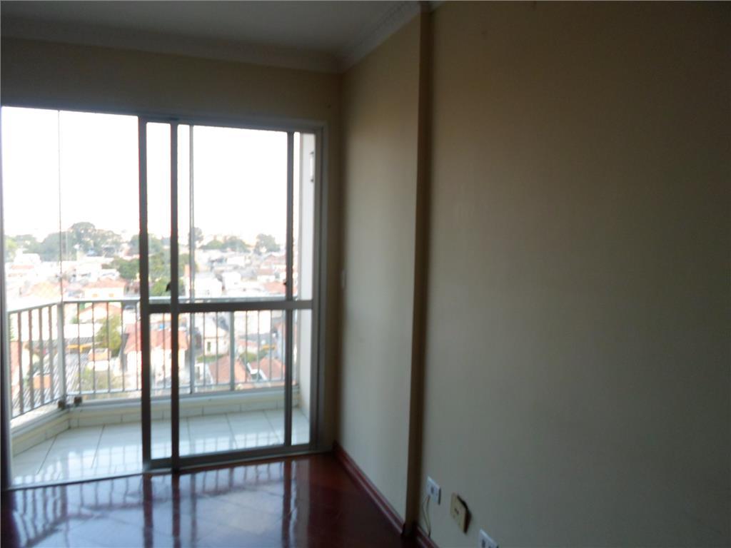 Apartamento Padrão à venda, Penha, São Paulo