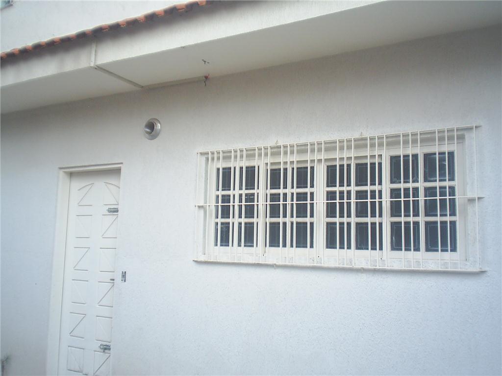 Casa Sobrado à venda, Tatuapé, São Paulo