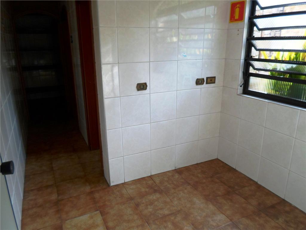 Casa Sobrado para alugar, Tatuapé, São Paulo