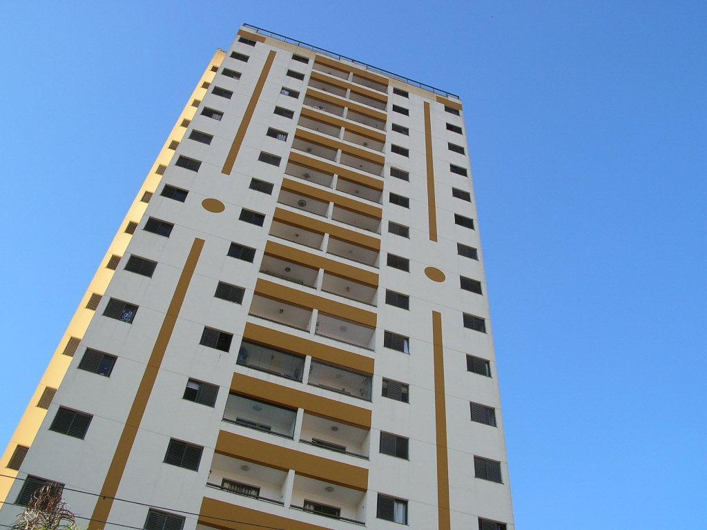 Apartamento residencial à venda, Vila Matilde, São
