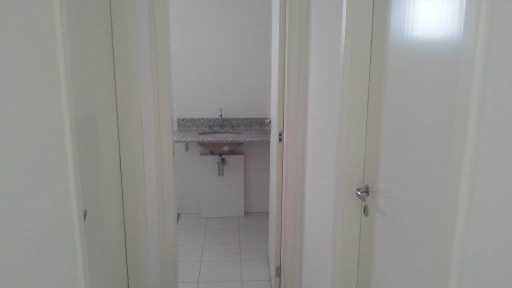 Apartamento Padrão à venda/aluguel, Vila Formosa, São Paulo