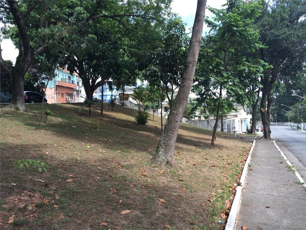 Prédio à Venda - Vila Formosa