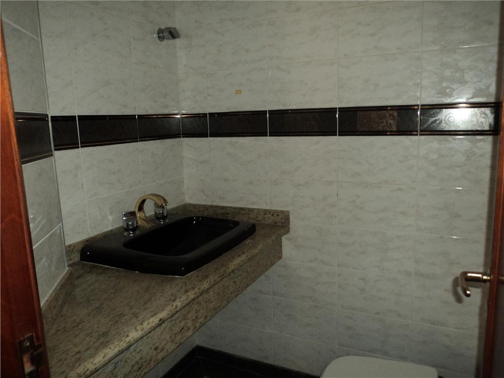 Apartamento Padrão à venda/aluguel, Tatuapé, São Paulo