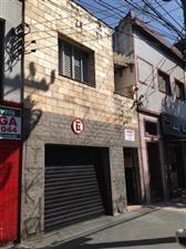 Casa Sobrado à venda, Belém, São Paulo