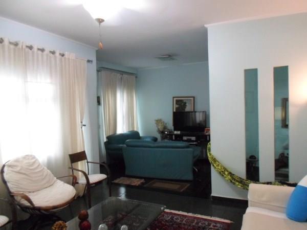 Casa Padrão à venda/aluguel, Tatuapé, São Paulo