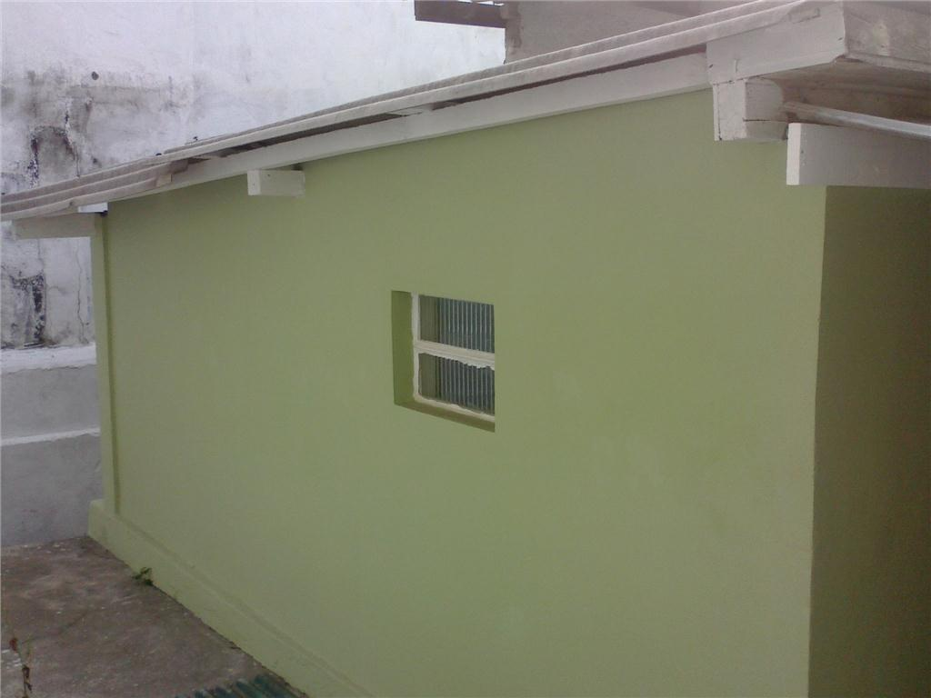 Casa Sobrado à venda, Vila Ré, São Paulo