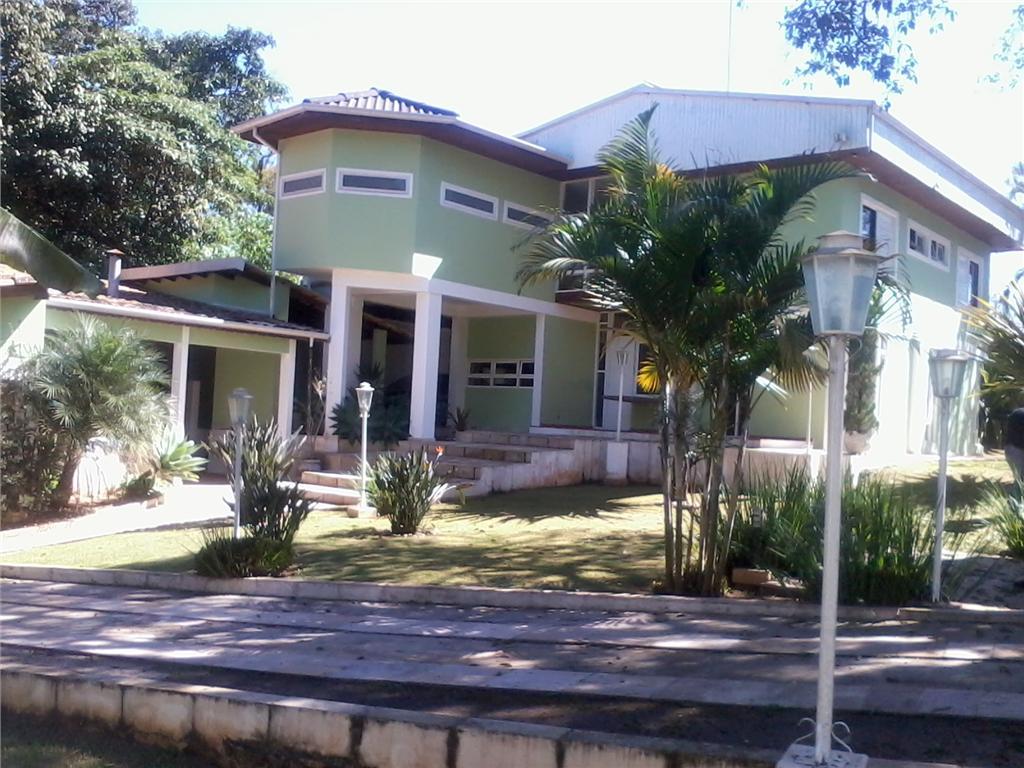 Casa Padrão à venda, Arujá, Arujá