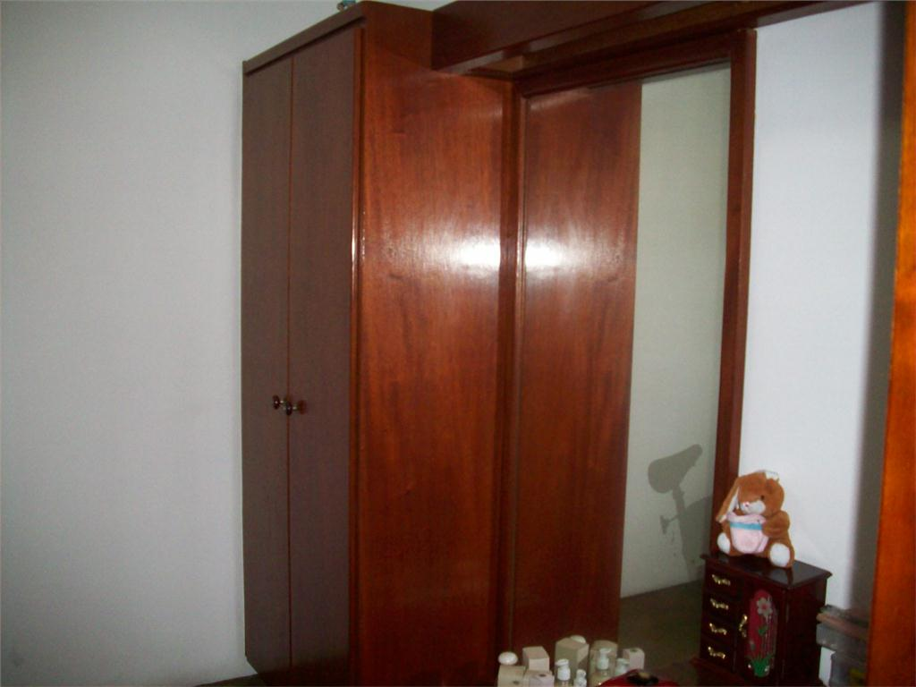 Casa Sobrado à venda, Penha, São Paulo