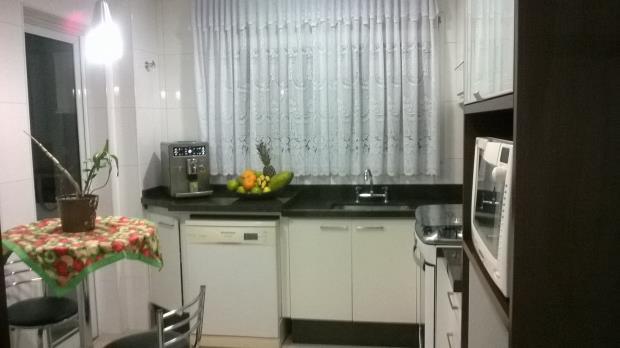 Apartamento Padrão à venda/aluguel, Vila Monumento, São Paulo