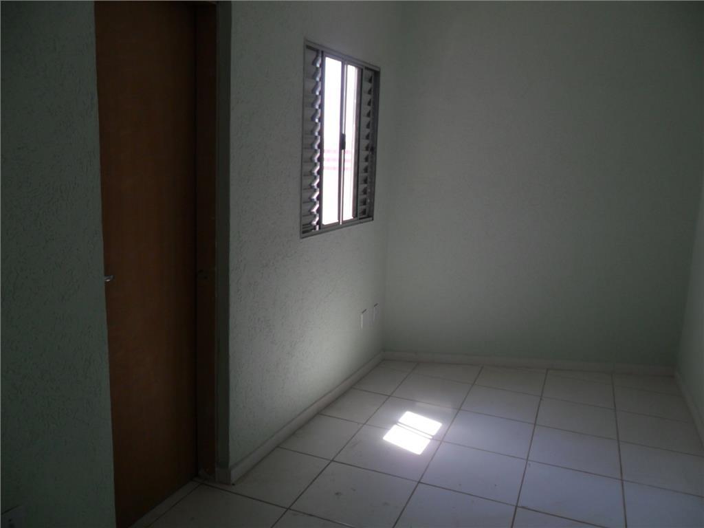 Casa Sobrado à venda, Aricanduva, São Paulo