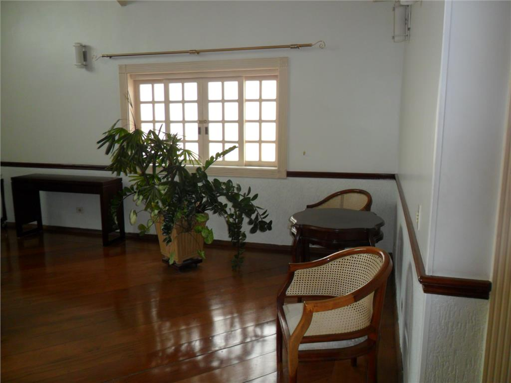 Casa Padrão à venda, Penha, São Paulo