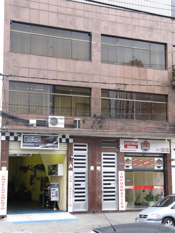 Prédio Comercial à venda/aluguel, Tatuapé, São Paulo