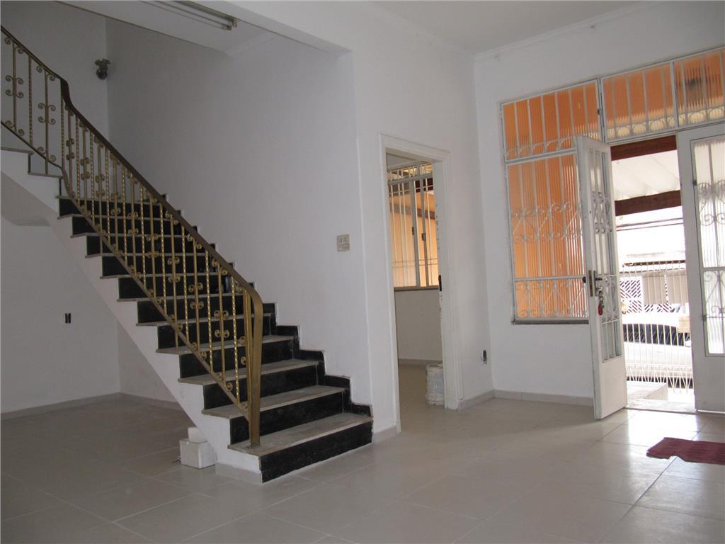Casa Sobrado à venda/aluguel, Belém, São Paulo